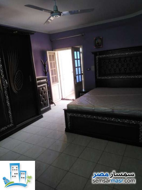 Ad Photo: Apartment 3 bedrooms 1 bath 130 sqm in Faisal  Giza