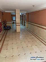 Ad Photo: Apartment 2 bedrooms 2 baths 145 sqm lux in Heliopolis  Cairo