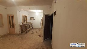 Ad Photo: Apartment 2 bedrooms 1 bath 70 sqm semi finished in Shubra El Kheima  Qalyubiyah