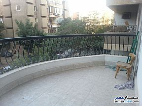 Ad Photo: Apartment 3 bedrooms 2 baths 180 sqm super lux in Sheraton  Cairo
