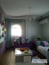 Ad Photo: Apartment 3 bedrooms 2 baths 155 sqm extra super lux in El Ubour City  Qalyubiyah