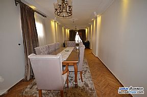 Apartment 3 bedrooms 1 bath 130 sqm extra super lux For Sale Camp Caesar Alexandira - 7