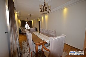 Apartment 3 bedrooms 1 bath 130 sqm extra super lux For Sale Camp Caesar Alexandira - 8