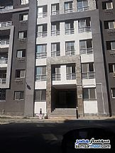 Ad Photo: Apartment 3 bedrooms 1 bath 130 sqm super lux in New Damietta  Damietta