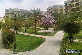 Ad Photo: Apartment 3 bedrooms 3 baths 238 sqm super lux in Cairo