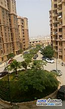 Ad Photo: Apartment 3 bedrooms 3 baths 146 sqm semi finished in Katameya  Cairo