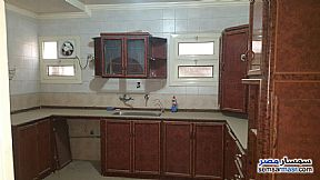 Ad Photo: Apartment 3 bedrooms 2 baths 175 sqm super lux in Nasr City  Cairo
