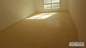 Ad Photo: Apartment 3 bedrooms 2 baths 133 sqm lux in Madinaty  Cairo