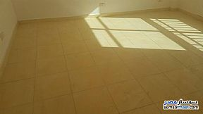 Ad Photo: Apartment 3 bedrooms 3 baths 200 sqm lux in Madinaty  Cairo