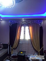 Ad Photo: Apartment 3 bedrooms 1 bath 100 sqm super lux in Old Cairo  Cairo