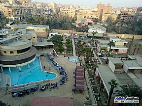 Apartment 3 bedrooms 2 baths 160 sqm For Sale Haram Giza - 2