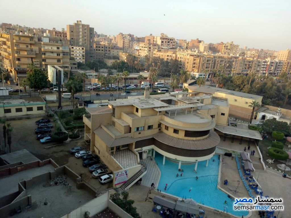 Photo 5 - Apartment 3 bedrooms 2 baths 160 sqm For Sale Haram Giza