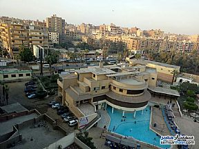 Apartment 3 bedrooms 2 baths 160 sqm For Sale Haram Giza - 5