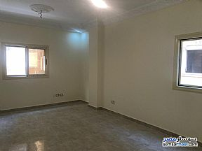 Ad Photo: Apartment 2 bedrooms 1 bath 90 sqm super lux in Districts  6th of October