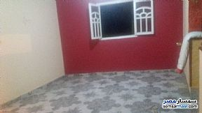 Ad Photo: Apartment 3 bedrooms 1 bath 100 sqm lux in Al Khankah  Qalyubiyah
