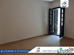 Ad Photo: Apartment 3 bedrooms 2 baths 145 sqm super lux in Camp Caesar  Alexandira