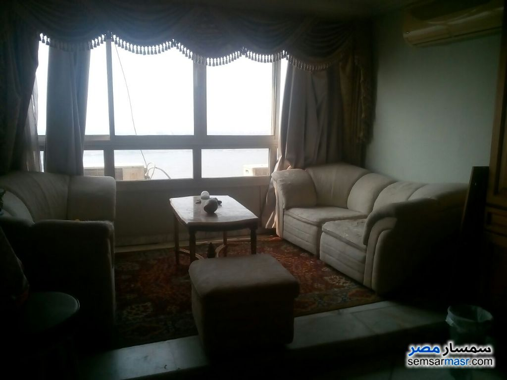 Photo 8 - Apartment 4 bedrooms 4 baths 365 sqm For Sale El Ubour City Qalyubiyah