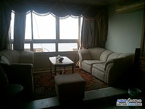 Apartment 4 bedrooms 4 baths 365 sqm For Sale El Ubour City Qalyubiyah - 8