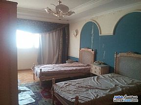 Apartment 4 bedrooms 4 baths 365 sqm For Sale El Ubour City Qalyubiyah - 7