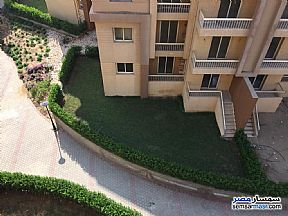 Ad Photo: Apartment 3 bedrooms 3 baths 135 sqm super lux in Giza District  Giza
