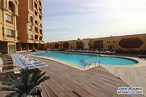 Ad Photo: Apartment 3 bedrooms 3 baths 170 sqm super lux in Montazah  Alexandira