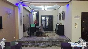 Ad Photo: Apartment 3 bedrooms 2 baths 170 sqm super lux in Maryotaya  Giza