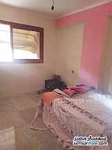 Ad Photo: Apartment 2 bedrooms 1 bath 65 sqm lux in Haram  Giza