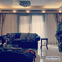 Ad Photo: Apartment 3 bedrooms 3 baths 170 sqm extra super lux in Giza District  Giza