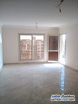 Ad Photo: Apartment 3 bedrooms 2 baths 130 sqm super lux in 10th Of Ramadan  Sharqia