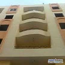 Ad Photo: Apartment 3 bedrooms 1 bath 100 sqm super lux in Faisal  Giza