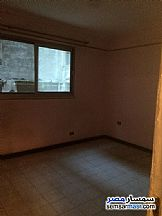 Ad Photo: Apartment 2 bedrooms 1 bath 125 sqm lux in Faisal  Giza