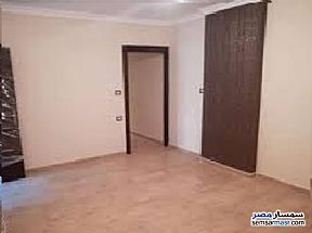 Ad Photo: Apartment 2 bedrooms 1 bath 135 sqm super lux in Fayoum City  Fayyum
