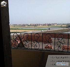 Ad Photo: Apartment 3 bedrooms 1 bath 150 sqm semi finished in Mansura  Daqahliyah