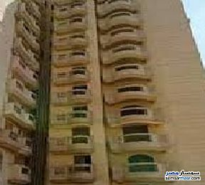 Ad Photo: Apartment 3 bedrooms 2 baths 175 sqm semi finished in Fayoum City  Fayyum