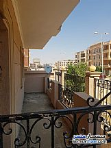 Apartment 3 bedrooms 2 baths 180 sqm semi finished For Sale Shorouk City Cairo - 3