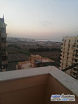 Ad Photo: Apartment 2 bedrooms 1 bath 90 sqm lux in Smoha  Alexandira