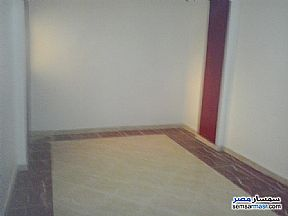 Ad Photo: Apartment 3 bedrooms 1 bath 90 sqm super lux in Fayoum City  Fayyum