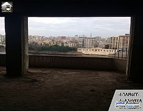 Ad Photo: Apartment 3 bedrooms 1 bath 200 sqm semi finished in Talkha  Daqahliyah