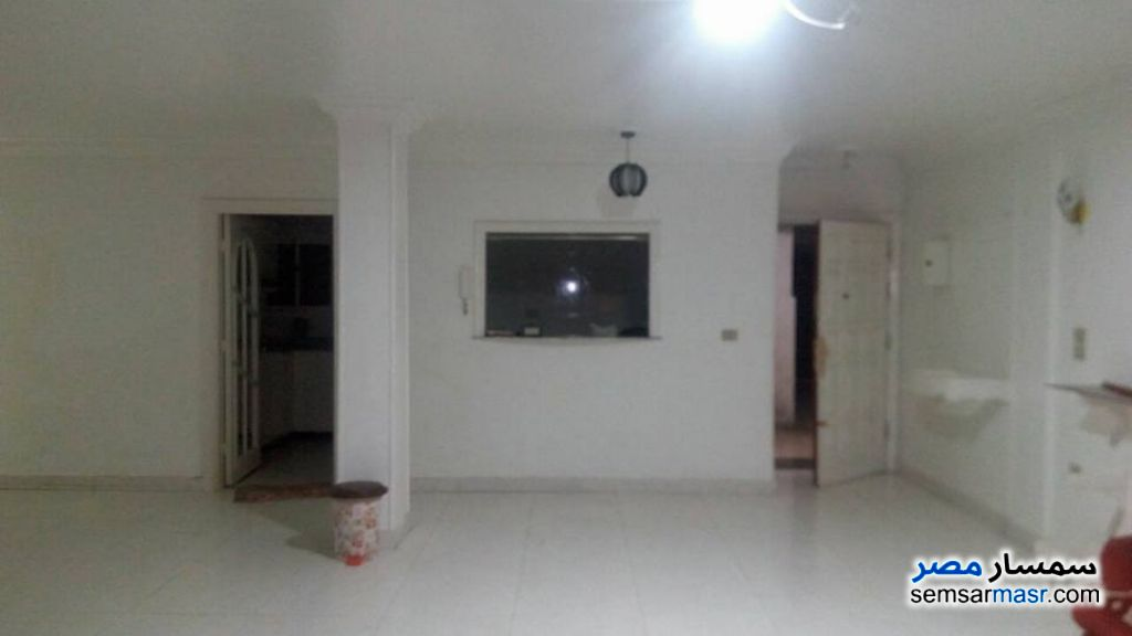 Photo 7 - Apartment 2 bedrooms 1 bath 160 sqm extra super lux For Sale Sheraton Cairo