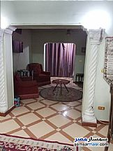 Ad Photo: Apartment 3 bedrooms 2 baths 155 sqm in Mohandessin  Giza