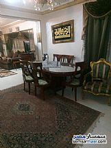 Ad Photo: Apartment 2 bedrooms 2 baths 165 sqm super lux in Dokki  Giza