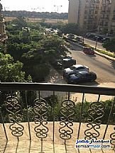 Ad Photo: Apartment 2 bedrooms 3 baths 180 sqm super lux in Rehab City  Cairo