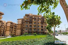 Ad Photo: Apartment 135 sqm in Ashgar City  6th of October