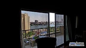 Apartment 3 bedrooms 3 baths 340 sqm extra super lux For Sale Dokki Giza - 6