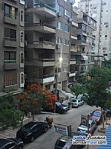 Ad Photo: Apartment 2 bedrooms 2 baths 120 sqm extra super lux in Heliopolis  Cairo