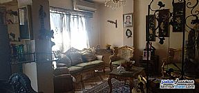 Apartment 3 bedrooms 2 baths 120 sqm super lux For Sale Sheraton Cairo - 2