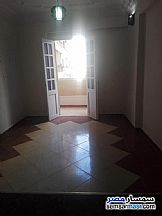 Ad Photo: Apartment 2 bedrooms 1 bath 70 sqm super lux in Sidi Beshr  Alexandira