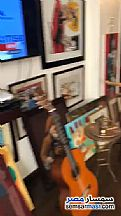 Ad Photo: Apartment 2 bedrooms 2 baths 100 sqm super lux in Zamalek  Cairo