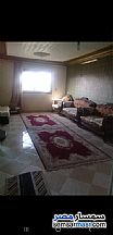 Ad Photo: Apartment 3 bedrooms 2 baths 112 sqm super lux in Faisal  Giza