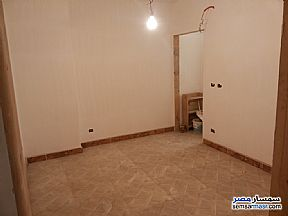 Apartment 2 bedrooms 1 bath 115 sqm super lux For Sale Hadayek Al Ahram Giza - 8